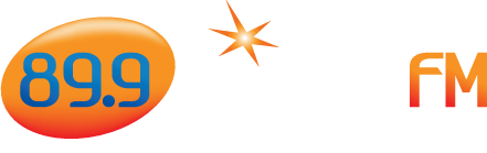89.9 LightFM is Your Positive Alternative in Melbourne